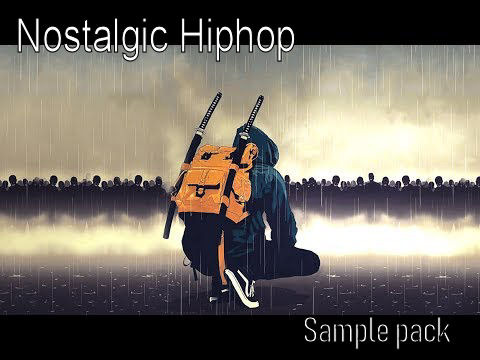Violin Sample Pack
