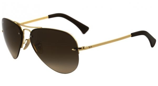 Oculos De Sol Ray Ban Amazon « Heritage Malta 16872e8f03