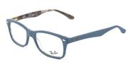 003f379f5 armação óculos ray ban rb 5228 wayfarer - óculos de grau | Money in ...