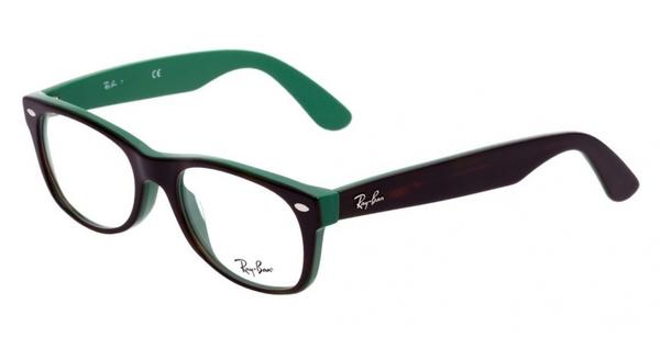 b24649bf2 ray ban wayfarer de grau,armacao oculos de grau ray ban clubmaster ...