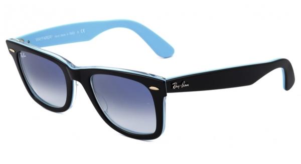 best ray ban wayfarer model 0dcw  Ray ban rb 2140 wayfarer oculos de sol 10013f lente 50 1