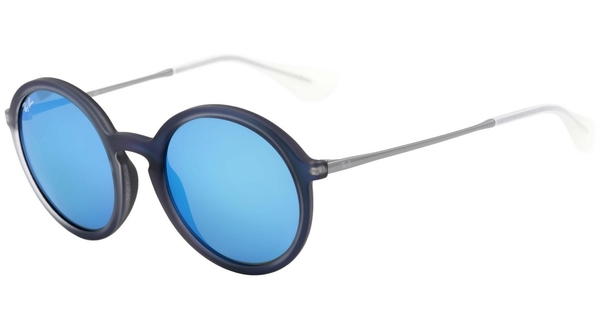 oculos ray ban round youngster