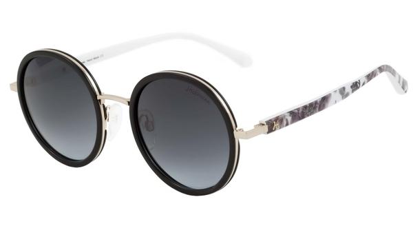 a07c708b574d0 Loja Online Oculos De Sol Ray Ban   David Simchi-Levi