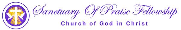 Logo-sanctuaryofpraise