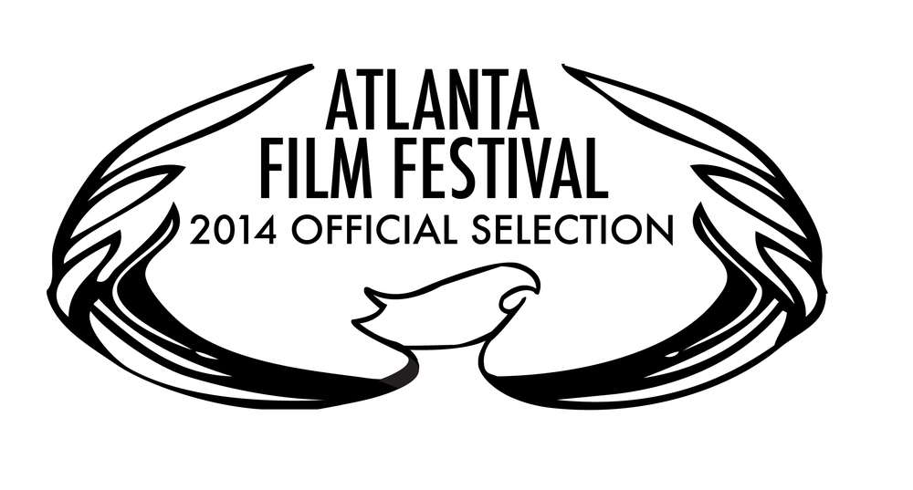 Atlanta Film Festival Laurel