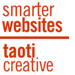 A great web designer: Taoti, Washington, DC