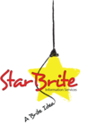 A great web designer: Star Brite Info Services, Baltimore, MD