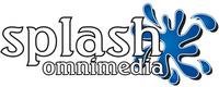A great web designer: Splash Omnimedia, Columbia, SC