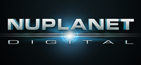 A great web designer: Nuplanet Digital, Toronto, Canada