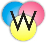 A great web designer: TripleW Inc, Mysore, India logo