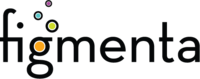 A great web designer: Figmenta, London, United Kingdom