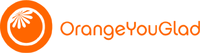 A great web designer: OrangeYouGlad, New York, NY