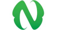 A great web designer: Nintera(ctive), Amsterdam, Netherlands