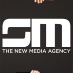 A great web designer: SM Agency, Birmingham, AL