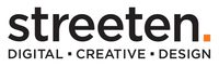 A great web designer: streeten, London, United Kingdom