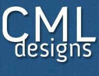 A great web designer: CML Designs, Philadelphia, PA