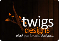 A great web designer: TwigsDezines, Hyderabad, India