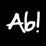 A great web designer: Ab! Designs and Development, Trivandrum, India logo