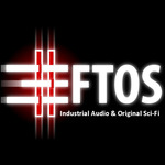 A great web designer: eftos.de, Berlin, Germany logo