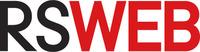 A great web designer: RSWEB Ancona, Ancona, Italy