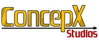 A great web designer: Concepx Studios, Toronto, Canada