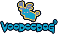A great web designer: VooDooDog, London, United Kingdom