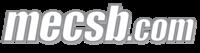 A great web designer: MECSB, Phoenix, AZ logo