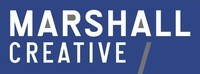A great web designer: Marshall Creative, Chicago, IL logo