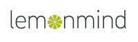 A great web designer: LemonMind.com, Gdansk, Poland logo