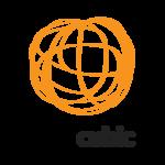 A great web designer: Cubic Studio, Campinas SP, Brazil
