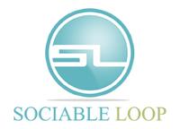 A great web designer: Sociable Loop VBS, San Juan Puerto Rico, Puerto Rico