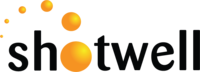 A great web designer: The Shotwell Company, San Francisco, CA logo