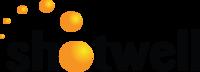 A great web designer: The Shotwell Company, San Francisco, CA