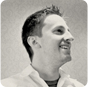 A great web designer: Matt Oatley, Lexington, KY