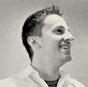 A great web designer: Matt Oatley, Lexington, KY