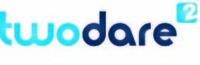 A great web designer: twodare, Arnhem, Netherlands