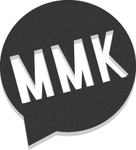 A great web designer: MMK Digital, Norwich, United Kingdom