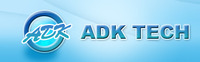 A great web designer: ADK Technology Co.,LTD , shenzhen, China