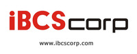 A great web designer: iBCScorp, St George, UT