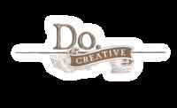 A great web designer: Vincent Burkhead Studio, San Diego, CA logo