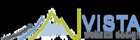 A great web designer: JVista Web Design, Tucson, AZ logo