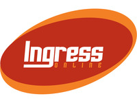 A great web designer: Ingress Online, Sydney, Australia