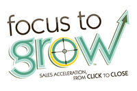 A great web designer: Focus To Grow, Minneapolis, MN