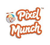 A great web designer: Pixel Munch, Jeddah, Saudi Arabia