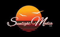 A great web designer: Sunlight Media, LLC, Los Angeles, CA