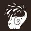 A great web designer: creativevoi.com, Hanoi, Viet Nam logo