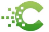 A great web designer: Codificar, Belo Horizonte, Brazil logo