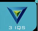 A great web designer: 3 IQ's , Toronto, Canada