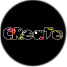 A great web designer: Create & Associates, Inc., New York, NY logo