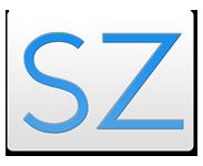 A great web designer: Sai Zone Web Desgn, Iligan City, Philippines